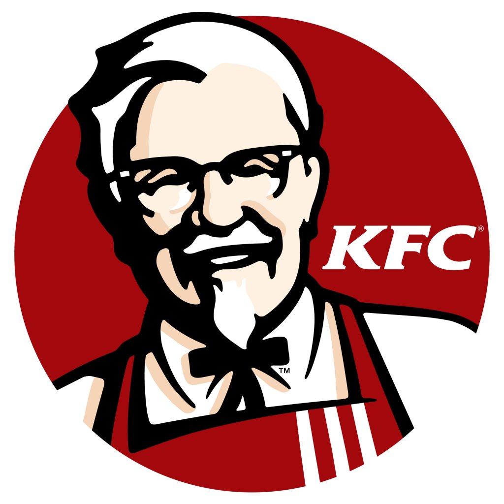 Livraison offerte pour toute commande KFC après 21h -  Amiens (80)