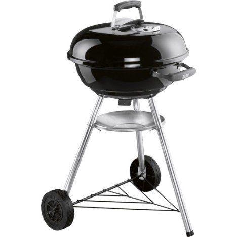 Jusqu'à 30% en SuperPoints sur la Maison + Sélection de produits en promotion - Ex : Barbecue Weber Compact Kettle - 47 cm (+ 15.80€ en SP)