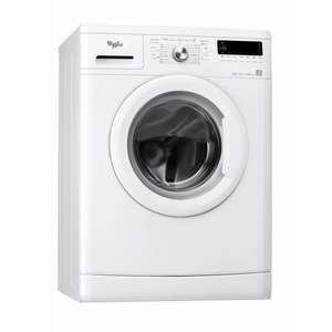 Lave Linge frontal Whirlpool AWOD4937 - 9 Kg, 12 programmes