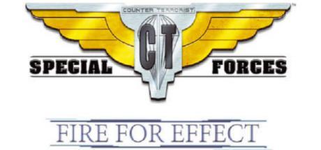Ct Special Forces : Fire For Effects gratuit sur PC (au lieu de 8.99€ - Steam)