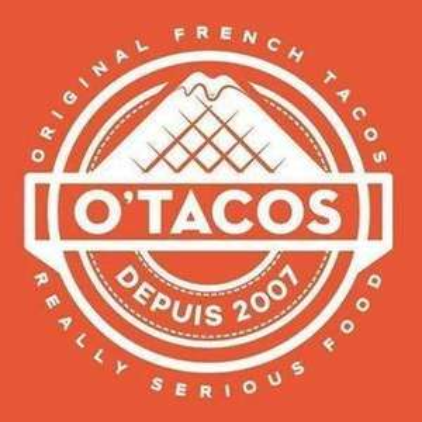 1 Tacos acheté sur Just Eat = 1 Tacos offert - O'Tacos Amiens (80)
