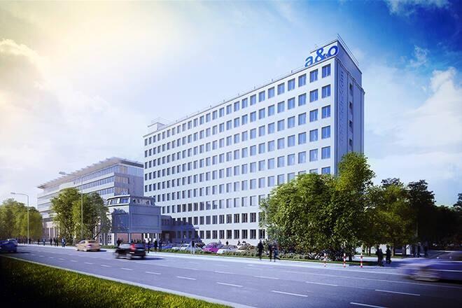 Une nuit d'hôtel ou auberge de jeunesse pour une personne à Varsovie Wola  - Fin 2019 à partir de 2.50€