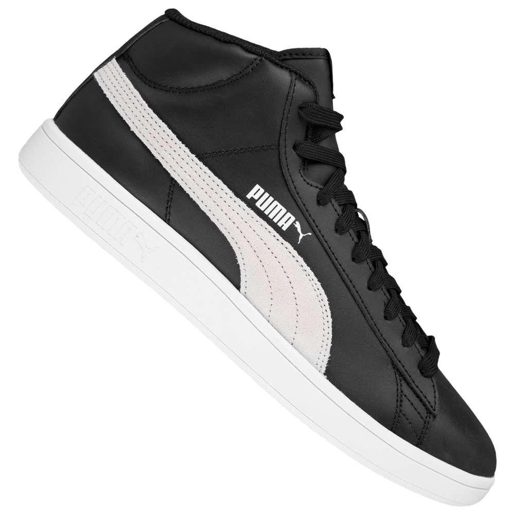 bcc27d1af2d49 Bons plans Sneakers   promotions en ligne et en magasin » Dealabs