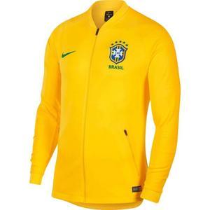 da5475835b58b Sweatshirt de Football Nike Anthem CBF - Différentes tailles