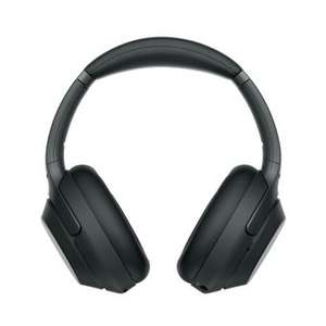 Bons Plans Casques Sony Promotions En Ligne Et En Magasin Dealabs