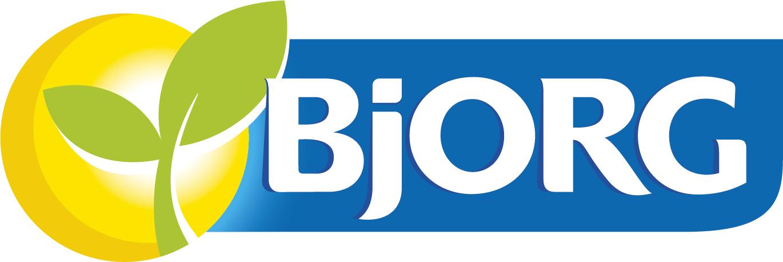 2 produits Bjorg achetés parmi une sélection = le 3ème offert (le moins cher) - Carrefour Market