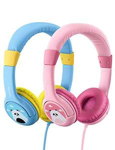 Bons Plans Casques Audio Promotions En Ligne Et En Magasin Dealabs