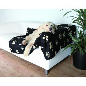 Couverture doublée Trixie Barney pour chien
