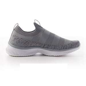 Chaussures Xiaomi Uleemark Fly Knit 2.0 (Tailles au choix)