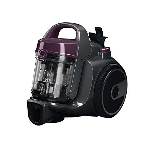 Aspirateur sans sac Bosch BGC05AAA1 GS05