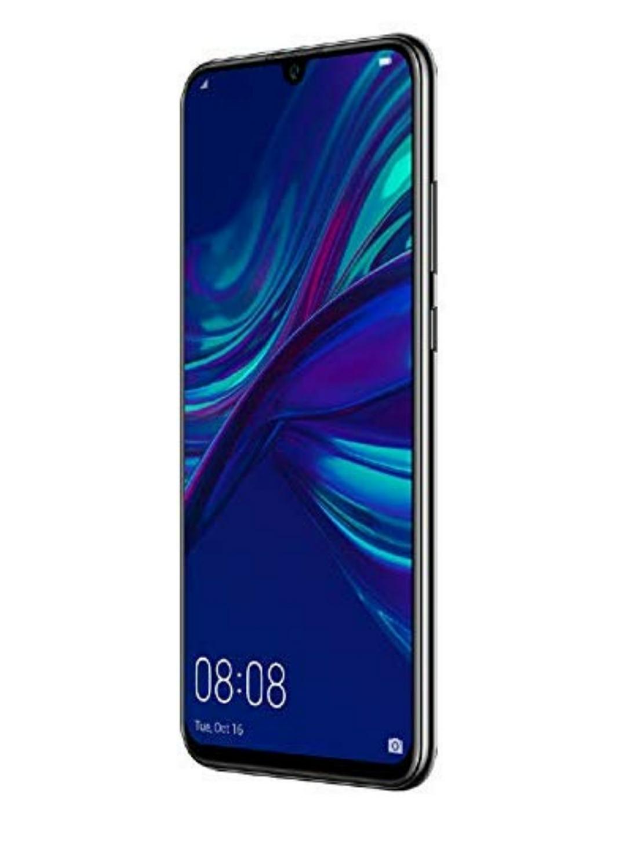 "Smartphone 6.21"" Huawei P Smart (2019) - full HD+, Kirin 710, 3 Go de RAM, 64 Go, bleu (+ 8.45€ en SuperPoints)"