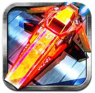 Flashout 3D gratuit sur iOS (universel) au lieu de 2.69€