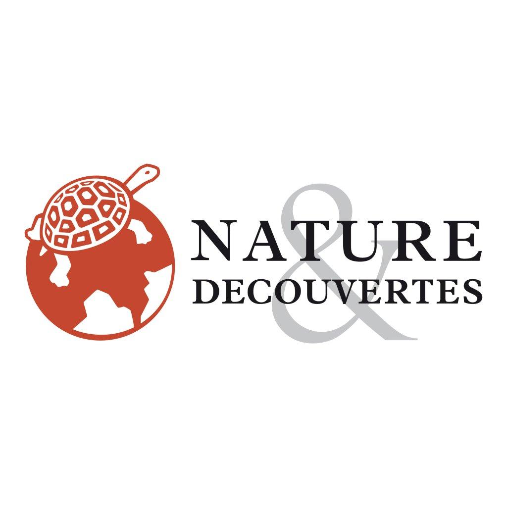 Bons Août Plans 2019 ⇒ Pour Découvertes Deals Natureamp; yb6Yg7fvI