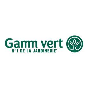 Bons plans Gamm Vert ⇒ Deals pour juillet 2019 - Dealabs.com