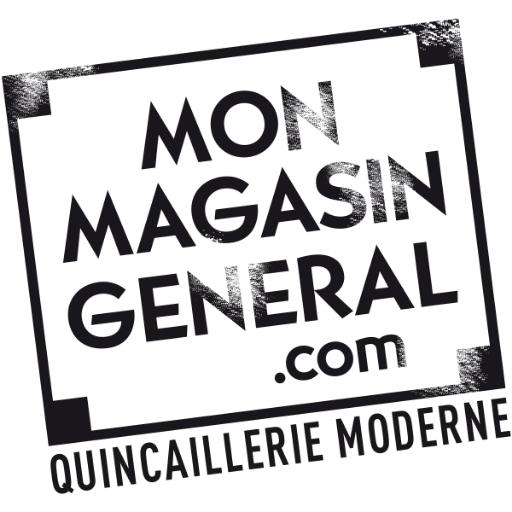 10% de réduction sur la marque Intex (monmagasingeneral.com)