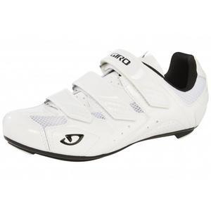 1a52b034e391e Bons plans Chaussures   promotions en ligne et en magasin » Dealabs