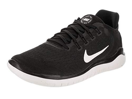 Chaussures de running Nike Free RN 2018
