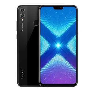 """Smartphone 6.5"""" Honor 8X - 6 Go de Ram, 64 Go (vendeur tiers)"""
