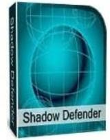 Licence Shadow Defender à Vie sur PC - 1 Ordinateur (Dématérialisée)