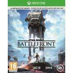 Précommande: Jeu Star Wars Battlefront sur Xbox One - Edition Limitée  20€ en chèque cadeau