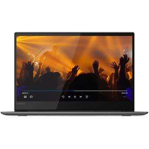 "PC portable Ultrabook 13.3"" Lenovo Yoga S730-13IWL - i7-8565U, RAM 8Go, 256Go SSD, Windows 10"