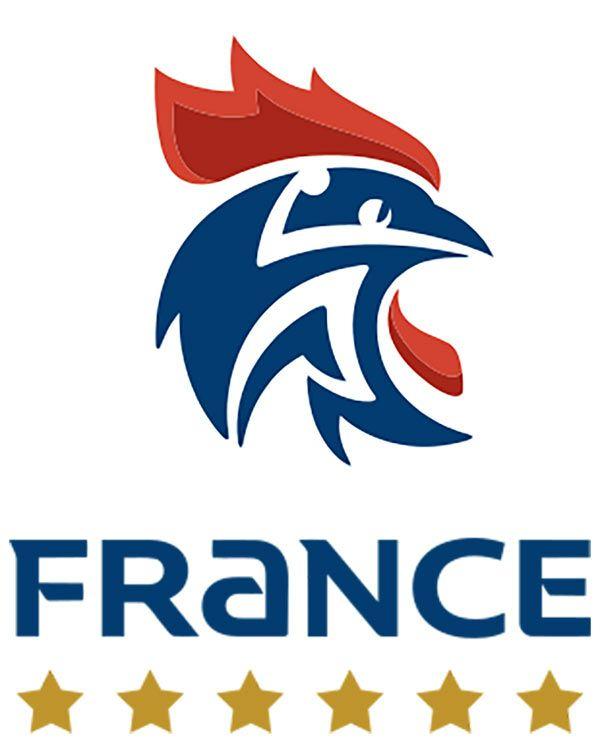 Place pour le match Handball France-Roumanie au Palais des Sports de Beaulieu - Nantes (44)
