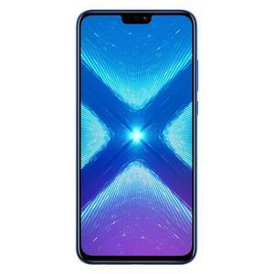 """Smartphone 6.5"""" Honor 8X - 4 Go de Ram, 64 Go (vendeur tiers)"""