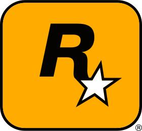 [Double Authentification] 500000$ Offerts sur GTA Online + 10 Lingots sur Red Dead Online sur PC, Xbox One & PS4 (Dématérialisé)