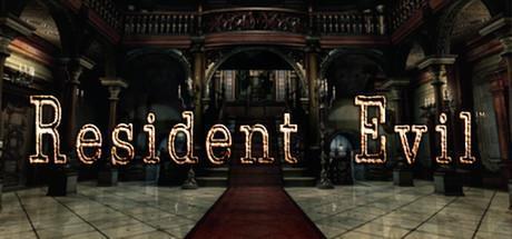 Resident Evil Remaster HD sur PC