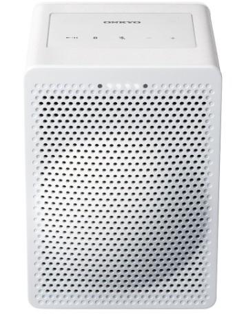 Enceinte Sans-fil Onkyo VC-GX30 compatible Google Assistant - Wi-Fi (Vendeur Tiers)