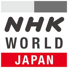 Diffusion gratuite de films NHK World-Japan (Maison de la Culture du Japon) - Paris (75)