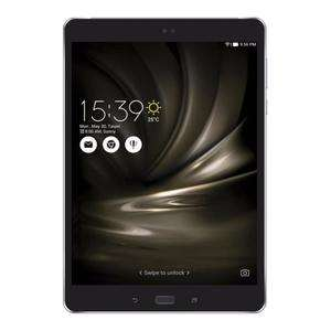 "Tablette 9.7"" Asus Z500KL-1A042A - 4G LTE, 2048 x 1536, 4 Go de RAM, 128 Go de ROM"
