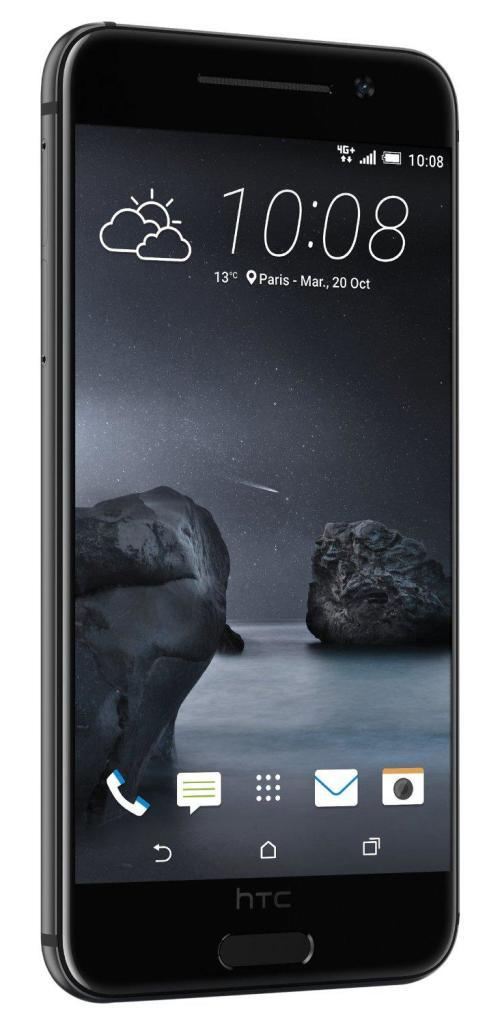 """Smartphone 5"""" HTC One A9 Gris carbone (via ODR de 70€)"""