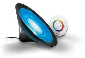 Lampe Led Philips LivingColors Aura