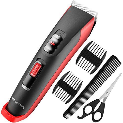 Tondeuse à cheveux Broadcare (vendeur tiers)