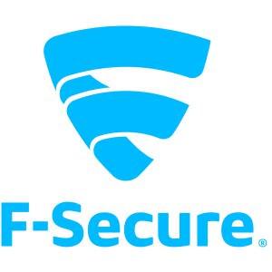 Licence gratuite pour la suite de sécurité F-Secure Safe 2019 pendant 1 an/5 Appareils (Via VPN Royaume-Uni)