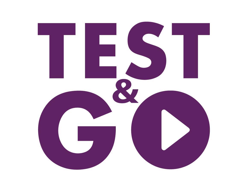 Test de motivation gratuit (au lieu de 1.99€)