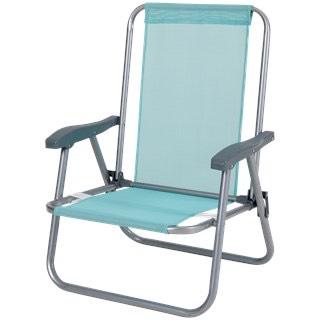 Chaise pliante - Diverses variantes, 50 x 56 x 73 cm