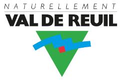 Concert symphonique gratuit organisé à Val-de-Reuil le 7 juin 2019 - Val de Reuil (27)