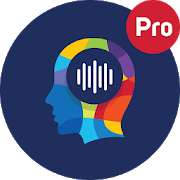 Mind Melody Pro: stay focus & higher productivity gratuit sur Android