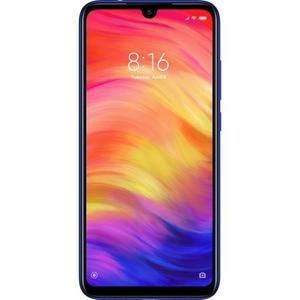 "Smartphone 6.26"" Xiaomi Redmi 7 - 32 Go, 4G (avec B20) - (vendeur tiers - expédié par cdiscount)"