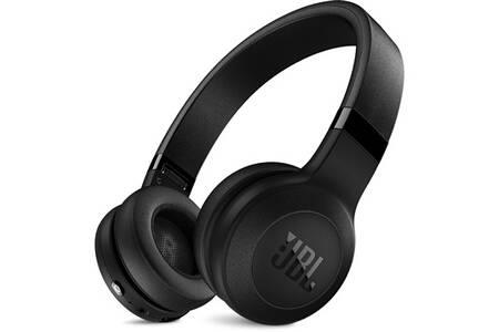 Casque audio bluetooth JBL C45 BT