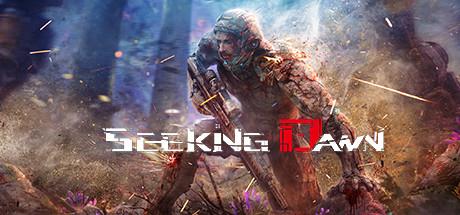 Sélection de Jeux Vidéo sur PC en promotion - Ex : Seeking Dawn (Dématérialisé)