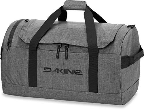 Sac de sport Dakine EQ Duffle - 50L, Gris