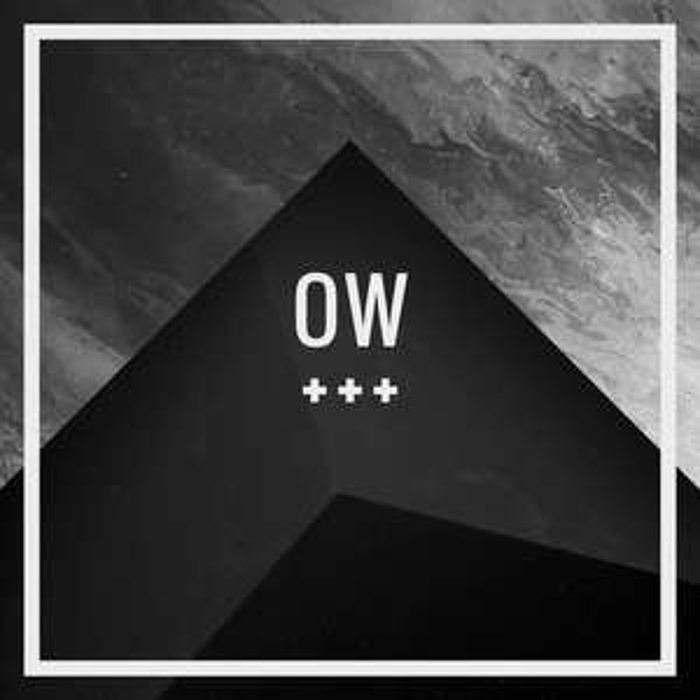Extended play d'Overwerk - Canon gratuit