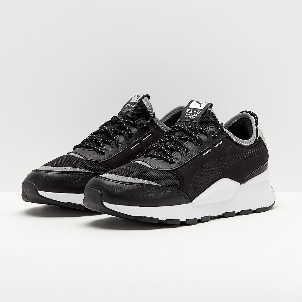 5ed6f3d3b8 Bons plans Chaussures : promotions en ligne et en magasin » Dealabs