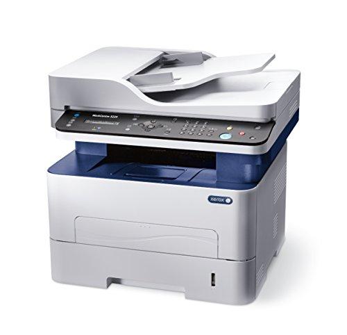Imprimante Laser Multifonction 4 en 1 Xerox WorkCentre 3225 (via ODR 60€ - Vendeur tiers)
