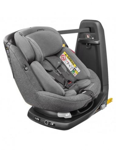 Siège auto Bébé Confort AxissFix Plus I-Size