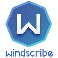 Licence VPN Windscribe gratuite pendant 1 an - 50 Go / mois (Dématérialisée) - Chip.cz
