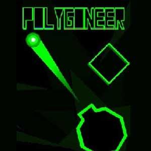 Polygoneer gratuit sur PC (dématérialisé)